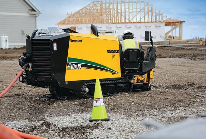 d10x15-drill-on-utility-installation-site